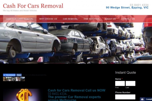 cash-for-cars-removal-we-remove-all-makes-and-models-across-melbourne