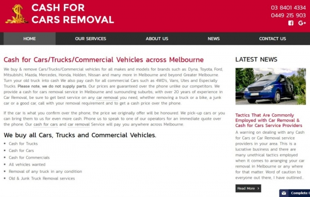 toyrolla-spares-cash-for-cars-removal-we-buy-all-cars-trucks-and-commercial-vehicles