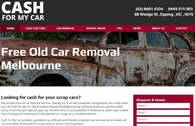 toyrolla-spares-cash-for-my-old-car-melbourne