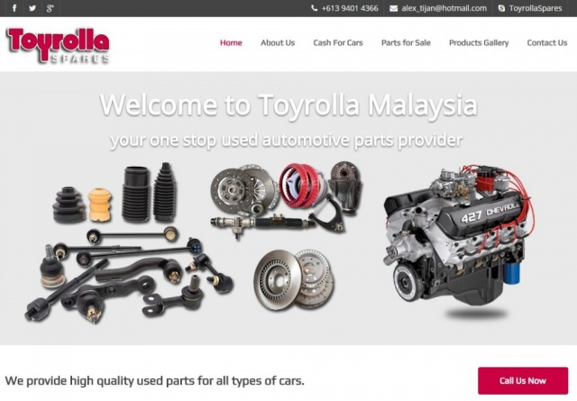 toyrolla-spares-malaysia
