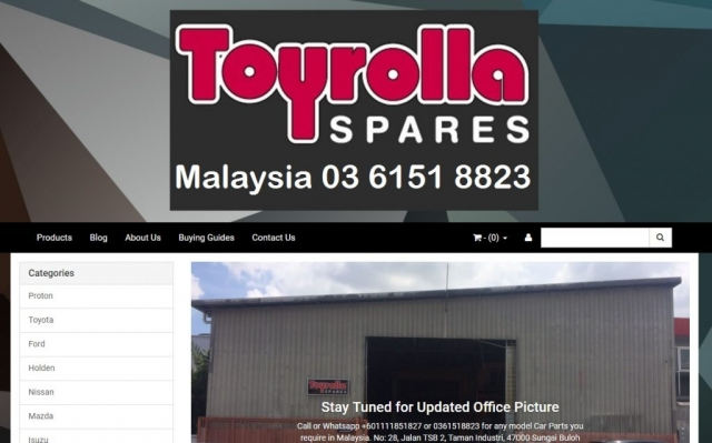 toyrolla-spares-malaysia-2