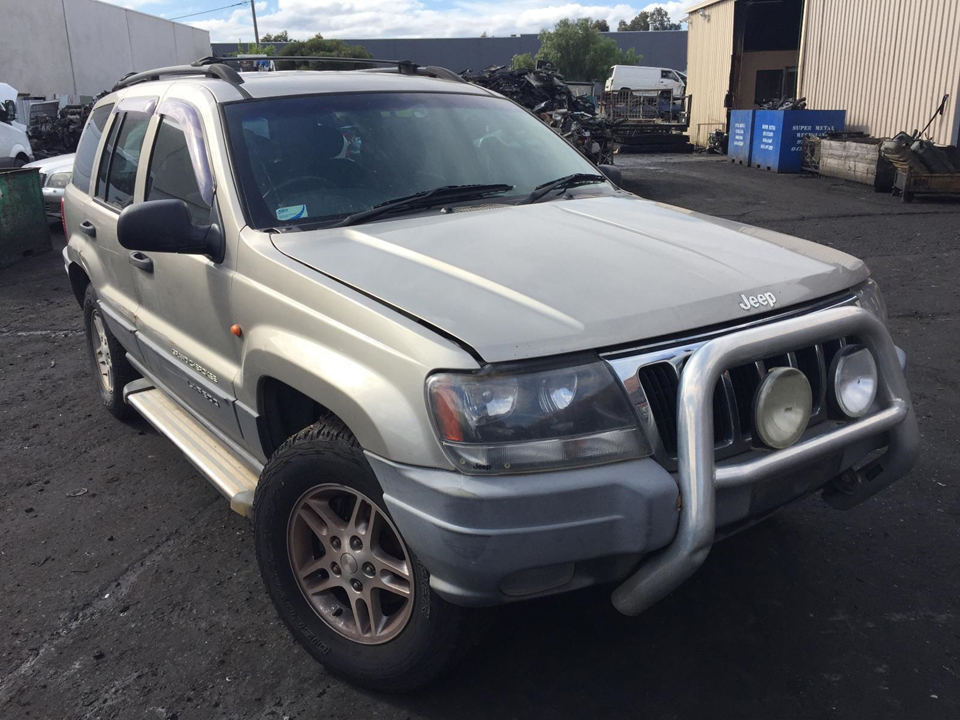 toyrolla_spares-13-jeep-cheroke-2000