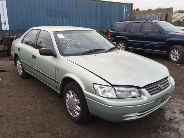 toyrolla_spares-30-toyota-camry-1999