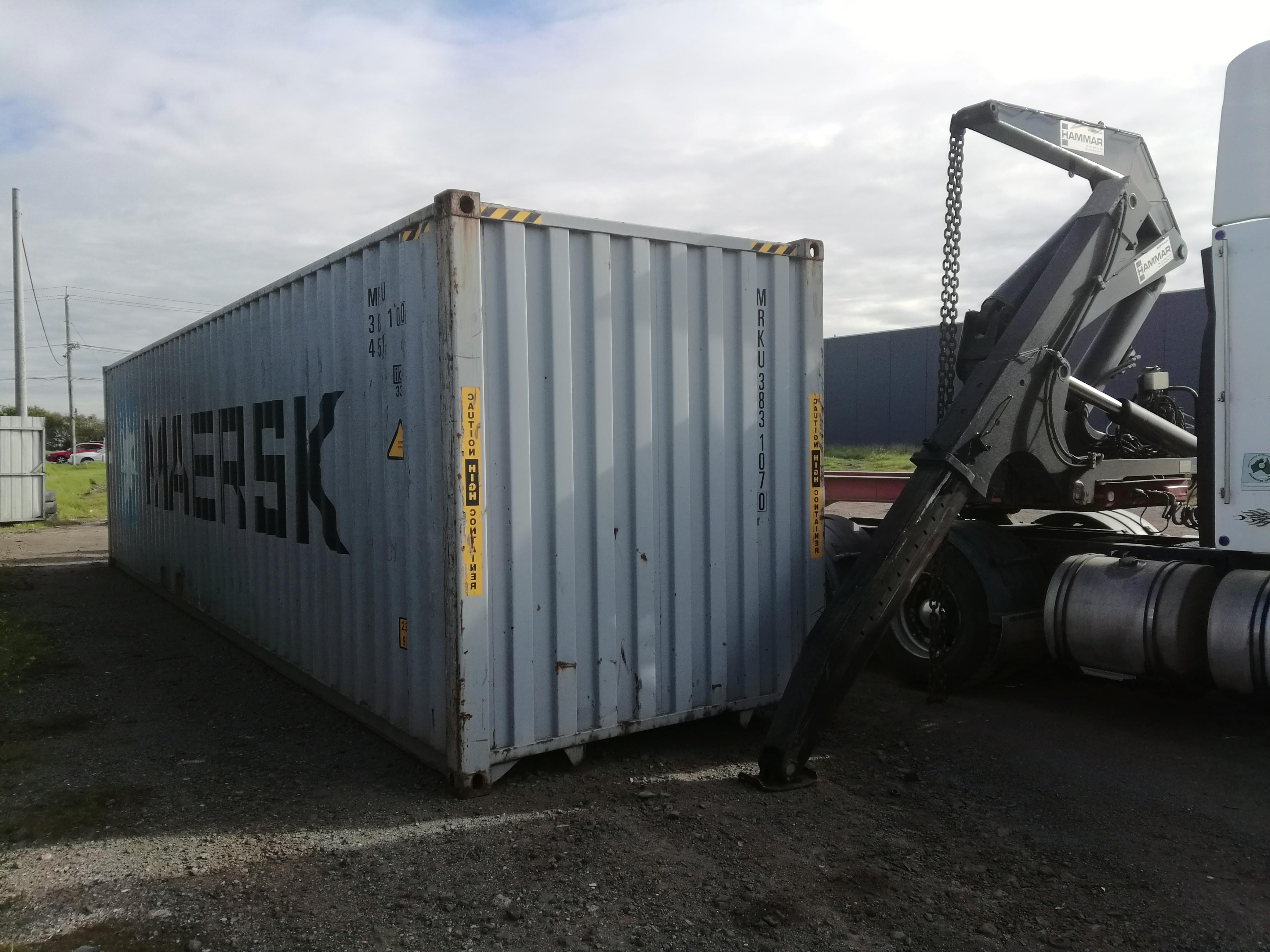 Toyrolla Spares Exports 31